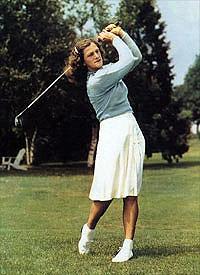 babe_zaharias_golfing