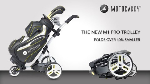 m1-pro-banner-motocaddy
