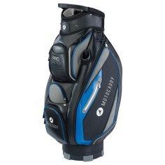 Motocaddy-Pro-Series-Cart-Bag-Black-Blue-MOT17-BAG-PRO-BKBL