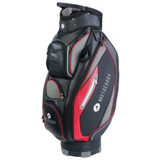 Motocaddy-Pro-Series-Cart-Bag-Black-Red-MOT17-BAG-PRO-BKRD