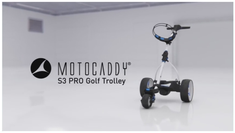 Motocaddy_video_mynd